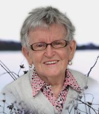 Simonne Brière