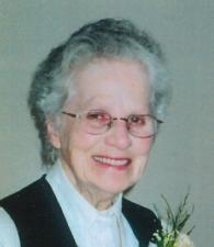 Sr. Marie-Anna Roy f.j.