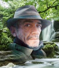 Sylvain Aspirot