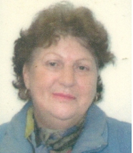 Thérèse   Bernier