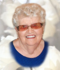 Thérèse Bond
