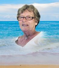 Thérèse  Cantin