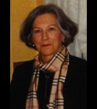 Thérèse  Grenier