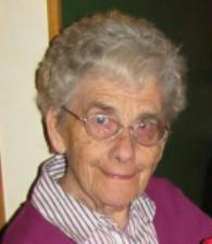 Thérèse Ouellette
