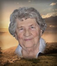 Teresa Nellis Briand