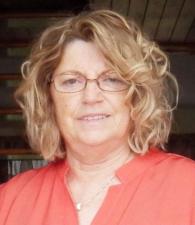 Victoire Michaud