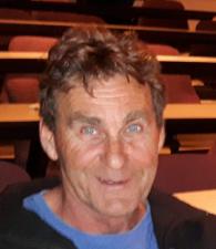 Vincent Cormier