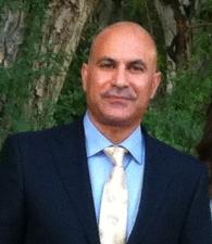 Walid Chababi