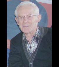 Wilfrid Wafer