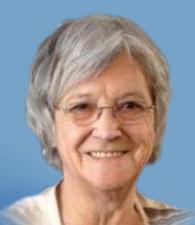 Yolande Gagnon