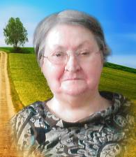Turcotte  Yvette