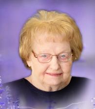 Yvette Albert
